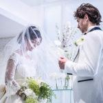 【1部1組限定】最短60日で準備OK★パパママキッズ婚相談会